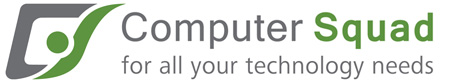 Computer Squad - Onsite Computer Repair Services in Toronto