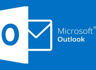How to Backup IMAP Emails Using MS Outlook? (Rogers or Bell)