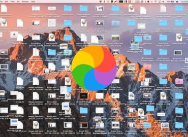 How to Fix Mac's Spinning Pinwheel of Death