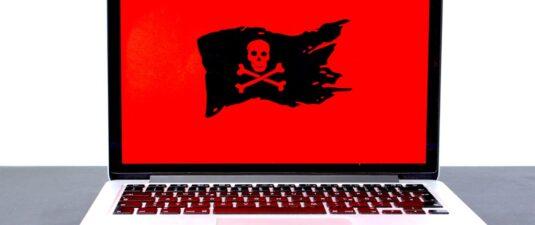 Malware is hitting Toronto in 2020